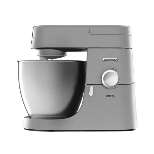 KENWOOD Chef XL KVL 4100 S stříbrný cena od 7999 Kč