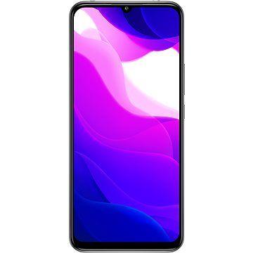 Xiaomi Mi 10 Lite 5G 64GB bílá