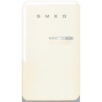 SMEG FAB10LCR2 cena od 23590 Kč