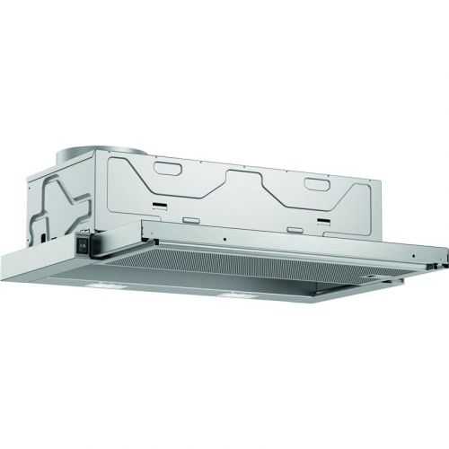 Bosch Serie   2 DFL064W53 stříbrný