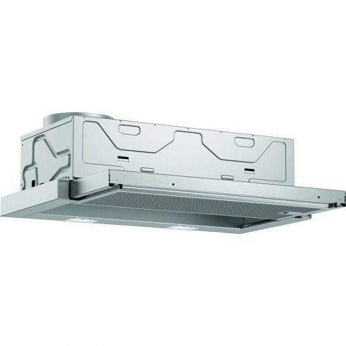 Bosch Serie   2 DFL063W56 stříbrný