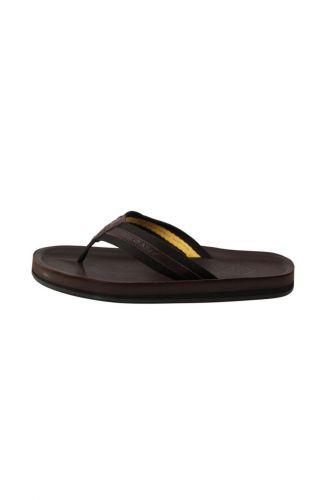 Gant Žabky Gant Shoes Breeze 18691414-319-Ga-G464-41 Hnědá 41