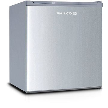 PHILCO PSB 401 X Cube