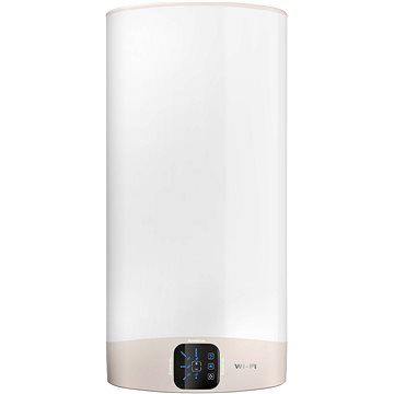 Ariston Thermo VELIS WIFI 50 EU