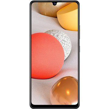 Samsung Galaxy A42 5G černá cena od 9116 Kč