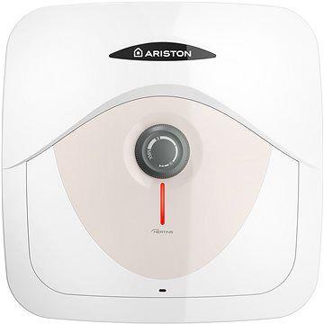 Ariston Thermo ANDRIS DUNE RS 10U cena od 2499 Kč