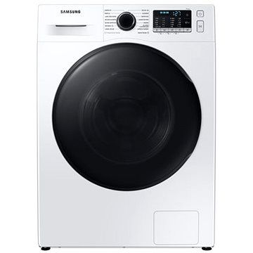 SAMSUNG WD90TA046BE/LE