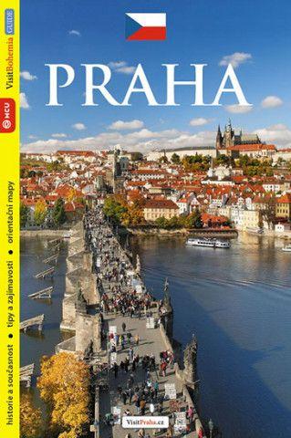 Viktor Kubík: Praha cena od 0 Kč