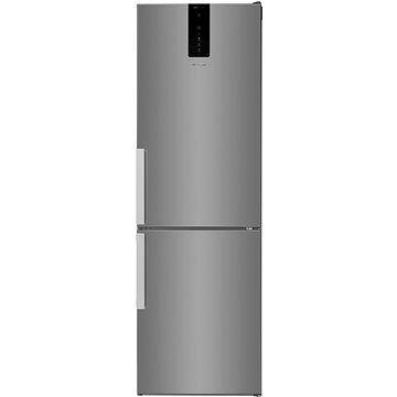 WHIRLPOOL W9 821D OX H 2 cena od 18490 Kč