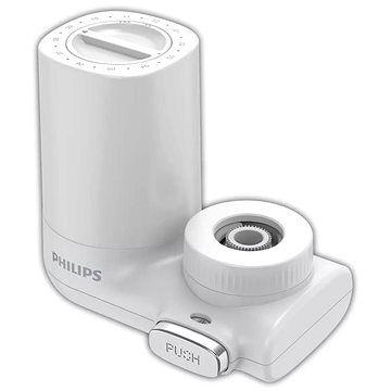 Philips On Tap AWP3753/10, s ultrafiltrací cena od 1249 Kč