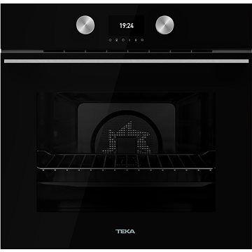 TEKA HLB 8600 U-Black