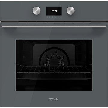 TEKA HLB 8600 U-Stone Grey