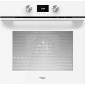 TEKA HLB 8600 U-White
