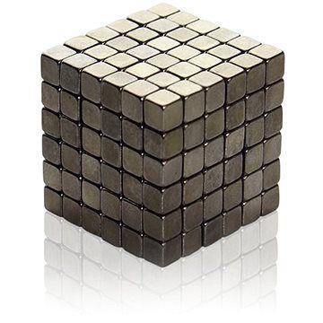 Sell Toys Neocube originál 5 mm v dárkovém balení Nickel Cube