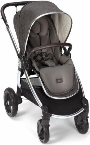 FOR BABY Mamas & Papas kočárek Ocarro Chestnut cena od 19859 Kč