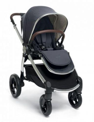 FOR BABY Mamas & Papas Ocarro kočárek Navy cena od 18039 Kč