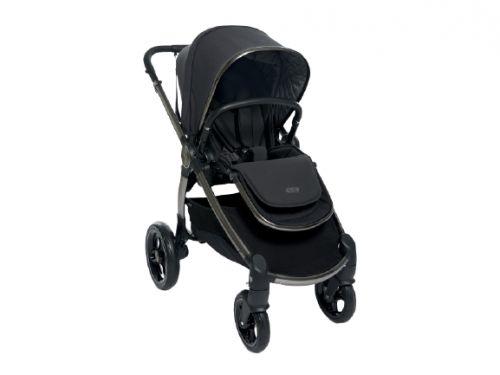 FOR BABY Mamas & Papas Ocarro kočárek Onyx cena od 15199 Kč