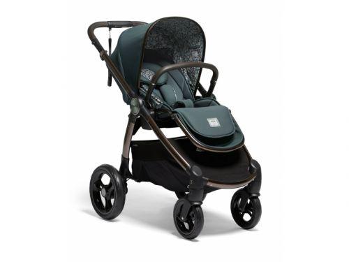 FOR BABY Mamas & Papas Ocarro kočárek Liberty cena od 20889 Kč
