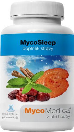 MycoMedica MycoSleep 90g