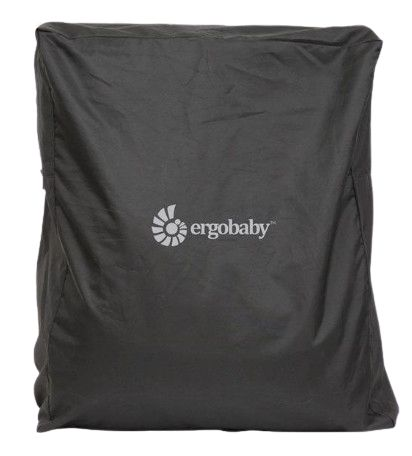 BabyGroup s.r.o. Ergobaby Europe GmbH METRO Přenosná taška