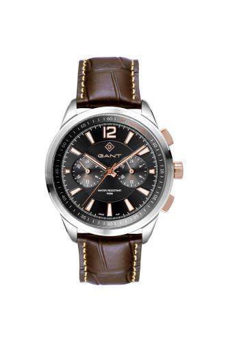 Gant HODINKY GANT G144001 WALWORTH různobarevná cena od 0 Kč