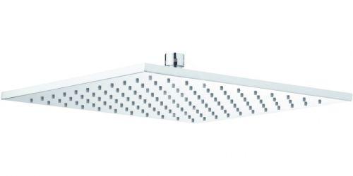 IDEAL STANDARD Idealrain Pro Hlavová sprcha 300 x 300 mm, chrom B9844AA