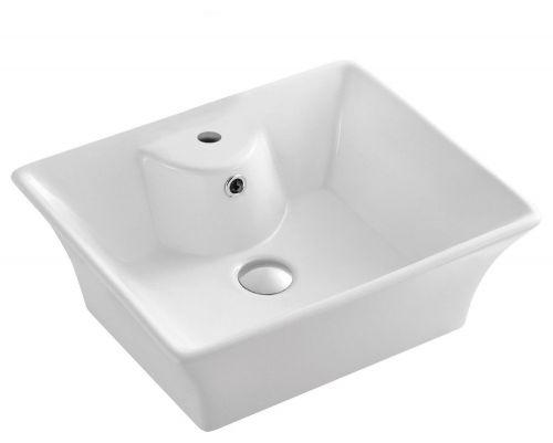 Aqualine Keramika 49411