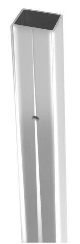 POLYSAN ZOOM LINE rozšiřovací profil pro nástěnný otočný profil, 20mm ZL920