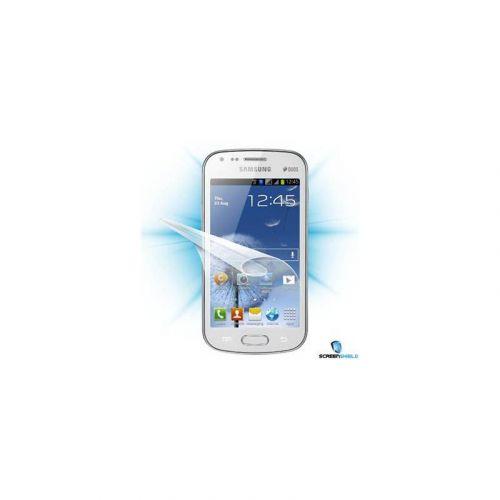 ScreenShield Galaxy S Duos - Fólie na displej
