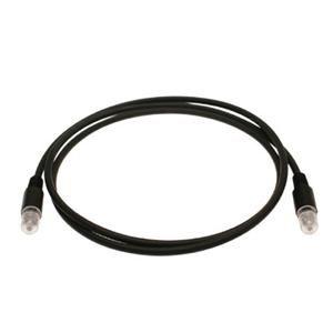 GEMBIRD Kabel audio optický 3m (Toslink)