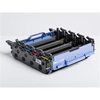 BROTHER fotoválec DR-321CL Laser Supplies