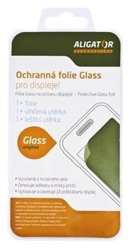 Aligator ochranné sklo pro Samsung S7
