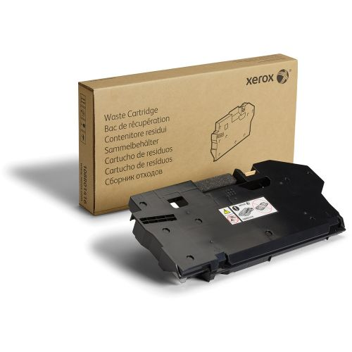 XEROX CZECH REPUBLIC Xerox Waste toner cartridge pro Phaser 6510 a WorkCentre 6515 a Versalink C5xx, (30,000 Pages)
