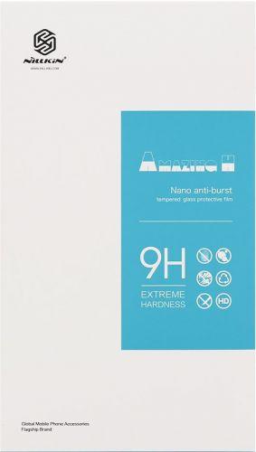 NONAME Nillkin Tvrzené Sklo 0.33mm H pro iPhone 6/6S Plus