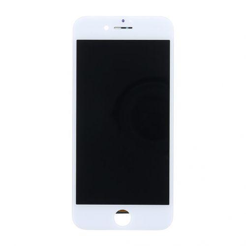 NONAME iPhone 7 LCD Display + Dotyková Deska White TianMA