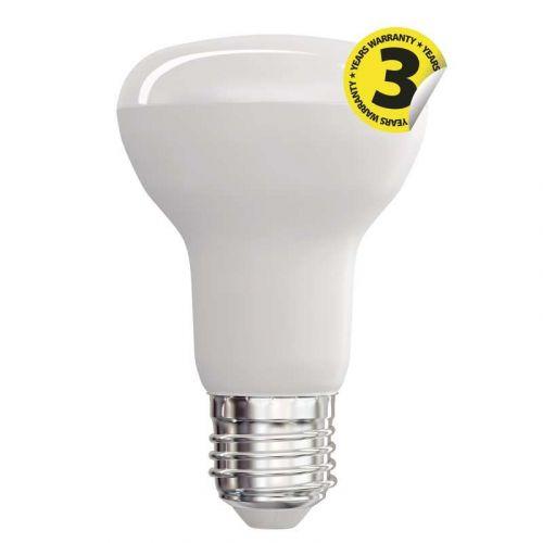 EMOS LED ŽÁROVKA CLASSIC R63 10W(60W) 806lm E27 WW