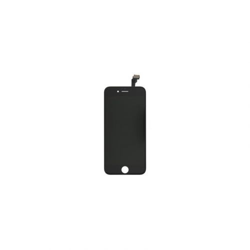 NONAME iPhone 6 Plus LCD Display + Dotyková Deska Black TianMA