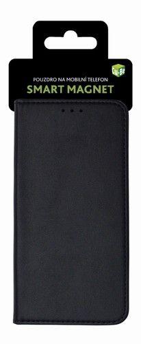 NONAME Cu-Be Platinum pouzdro Samsung Galaxy Xcover 4 black