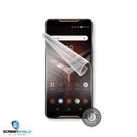 ScreenShield fólie na displej pro ASUS ROG Phone 6 ZS600KL