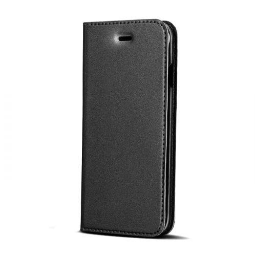 NONAME Cu-Be Platinum pouzdro Huawei P Smart 2019 Black