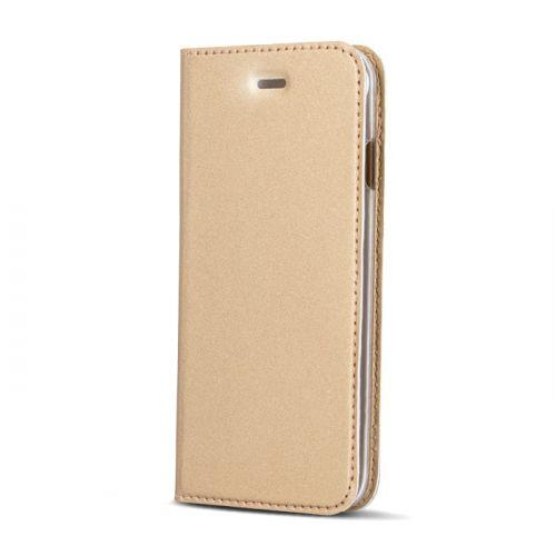 NONAME Cu-Be Platinum pouzdro Samsung A40 (A405) Gold