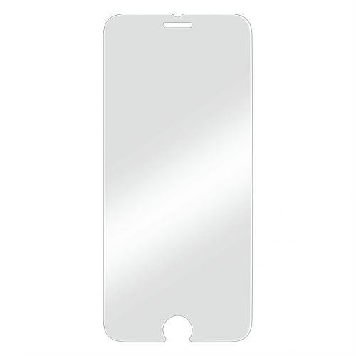 Hama spol s r.o. Hama Premium Crystal Glass, ochranné sklo na displej pro Apple iPhone 6/6s