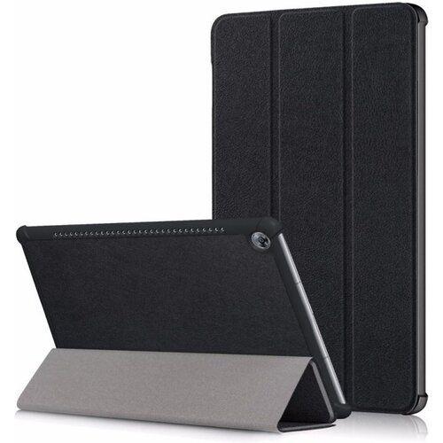 NONAME Flipové Pouzdro pro Huawei MediaPad T3 10 Black
