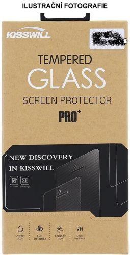 NONAME Kisswill Tvrzené Sklo 0.3mm pro Xiaomi Redmi 7