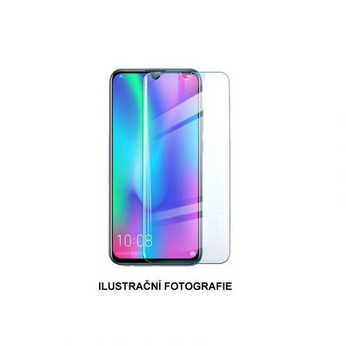 NONAME Tvrzené sklo Huawei Y7 2019