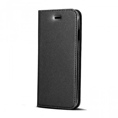 NONAME Cu-Be Platinum pouzdro Samsung Galaxy A40 (A405)Black