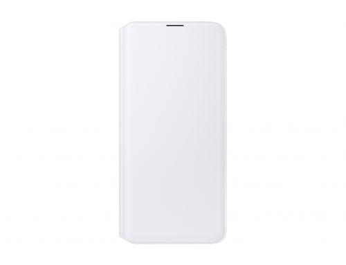 Samsung Flipový kryt pro Galaxy A30s White