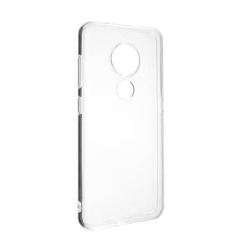 TPU FIXED Nokia 7.2