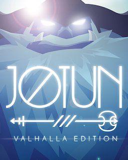 ESD GAMES ESD Jotun Valhalla Edition