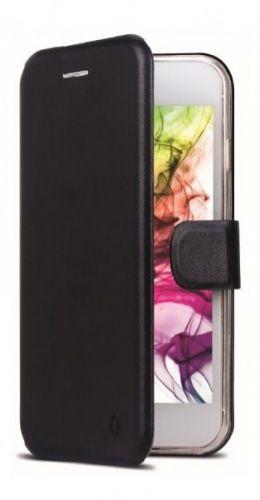 ALIGATOR Pouzdro BOOK S5520 Duo black